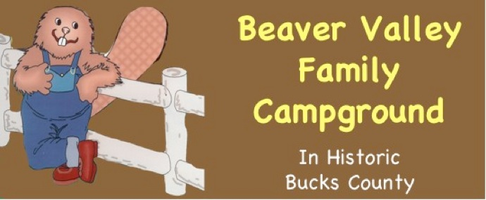 Welcome To Beaver Valley Family Campground
